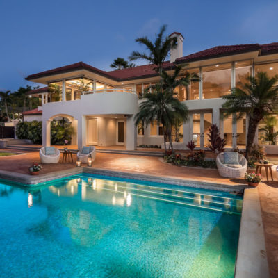 <a class=icon-e-link target=new href=http://marksinger.com/3124noela>Hawaiian Estate</a>